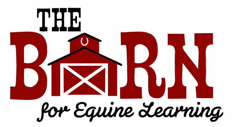 The Barn for Equine Learning